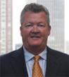 MRINetwork Names John McDonald As New President