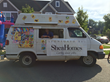 Shea Homes' Barrington Neighborhood Hosted Block Party &...