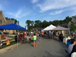 Barrington Neighborhood Block Party