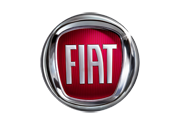 Alfa Romeo and FIAT of Huntsville