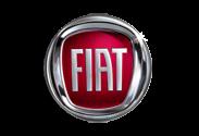 Alfa Romeo and FIAT of Huntsville