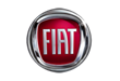 Fiat of Huntsville Adds Alfa Romeo