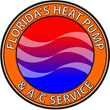 Florida's Heat Pump & A/C Service Now Serves All of South Florida