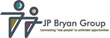 JP Bryan Group Celebrates 5th Anniversary with New Website and...