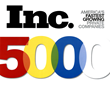 Inc. Magazine Names Barrett Distribution Centers To The 2014 List of...