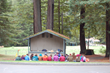 Association for Environmental and Outdoor Educators (AEOE) to Gather...