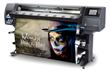 EXHIB-IT!'s New Eco-Friendly Printer Offers Exhibitors Better Printing Option