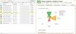 InboundWriter - new UI - Performance drivers screen