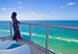 """Marenas Beach Resort Announces """"Fall for Marenas Beach..."""