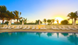 Miami Beach, Travel, Balcony, Fall, Florida, Leisure Travel, Family travel, all suite,
