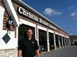 Trustworthy Auto Repair Knoxville, TN