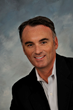 Pipeliner CRM Appoints John Golden as CSO