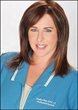 Boca Raton Dental Office Announces the Implementation of New Services