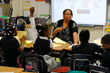 Award-Winning Y Readers Literacy Program Preps Students for a Better...