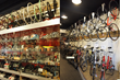 Fibica Gives Tips on What to Consider in Buying a Bicycle Suspension...