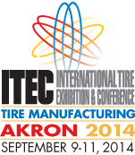 Continental Carbonic Products, Inc. Plans to Attend ITEC Show in Akron, OH