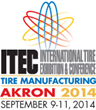 Continental Carbonic to Feature Dry Ice Blasting at ITEC Show in...