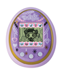 Tamagotchi Friends Jewelry-themed Digital Device on shelves now at Toys 'R' Us Stores nationwide.