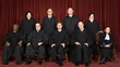 Supreme Court Rules That Inherited IRA's Are Not Protected in...