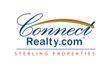 Connect Realty, Inc.