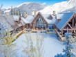Premier Full-Service, High-End Vacation Rental Company in Aspen,...