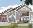 RED Originates $20.5 Million for Two Skilled Nursing Properties for Ciena Healthcare