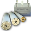 Sterlitech Corporation Enhances Its Selection of Flat Sheet Membrane...