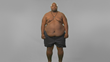 """Extreme Weight Loss"": Rod's Journey Begins at the University of..."