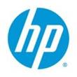 CCNG Partner HP