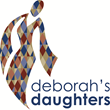 United Theological Seminary Offers Second Annual Women's...