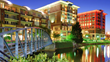 Southeast Discovery Shares 6 Reasons Why Greenville, South Carolina is...