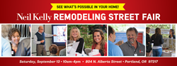 home, remodeling, event, seminars, education