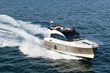Beneteau America Announces Growth of More Than 50% in the Newport...
