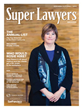 Super Lawyers Announces 2014 Northern California List