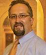 Marco Tavanti Joins the University of San Francisco School of...