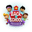 WonderGrove Learn Offers Educators Complimentary Classroom Access to 20 Back-to-School Instructional Animated Videos