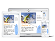 Notability, The Leading Note-taker On iPad And iPhone, Is Now Available On Mac