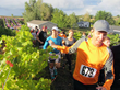 Leelanau Peninsula's Annual Harvest Stompede Offers One-of-a-Kind Walk...