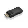Cheap DisplayPort to HDMI Adapters Unveiled by China Electronics...