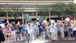 Philadelphia Insurance Donating $30,000 for ALS Association Ice Bucket...