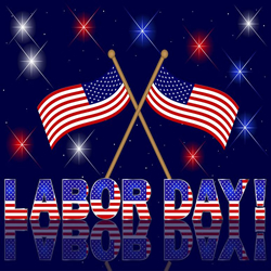 2014 Labor Day Web Hosting Promotions and Deals