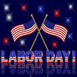 2014 Labor Day Web Hosting Promotions and Deals Introduced by...