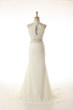 Tidetells.com Now Unveils Its Elegant Wedding Dresses with Great...