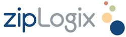 zipLogix Logo