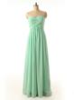 Cheap Modest Bridesmaid Dresses Now Online at Tidetells.com
