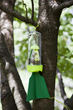 RESCUE!® Stink Bug Trap