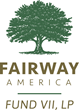 Fairway America Fund VII LP Invests In Voyager Pacific Fund