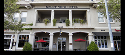 Napa Earthquake- Mount_View_Hotel_Spa