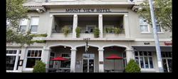 Napa Earthquake- Mount_View_Hotel_Spa