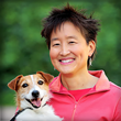 Do Your Clients Bite? Internationally renowned veterinarian and animal...